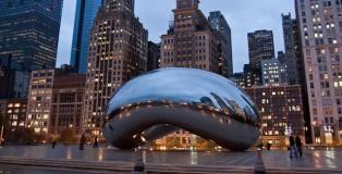 Chicago Free CNA Classes