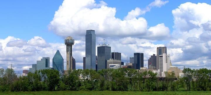 Dallas Free CNA Classes
