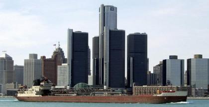 Detroit Free CNA Classes