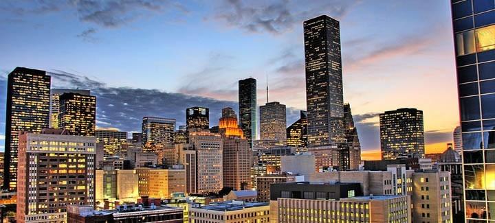 Houston Free CNA Classes