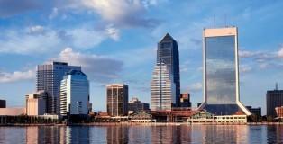 Jacksonville Free CNA Classes
