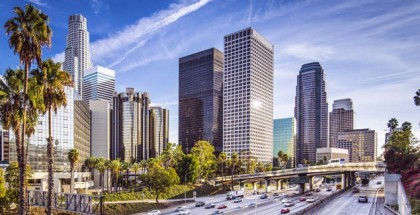Los Angeles Free CNA Classes