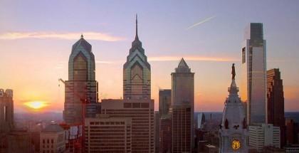 Philadelphia Free CNA Classes