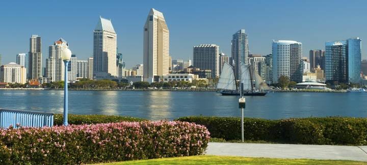 San Diego Free CNA Classes