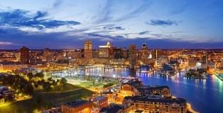 Baltimore Free CNA Classes
