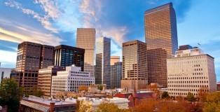 Denver Free CNA Classes