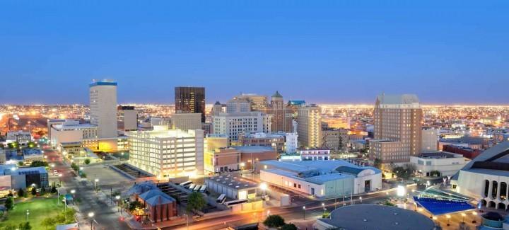 El Paso Free CNA Classes