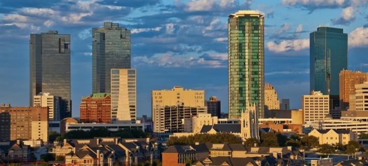 Fort Worth Free CNA Classes
