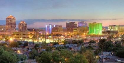 Free CNA Classes in Albuquerque