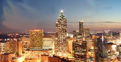 Free CNA Classes in Atlanta