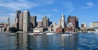 Free CNA Classes in Boston