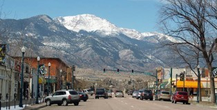 Free CNA Classes in Colorado Springs