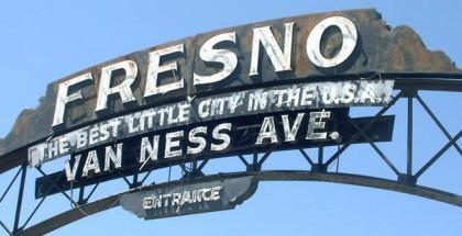 Free CNA Classes in Fresno