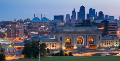 Free CNA Classes in Kansas City