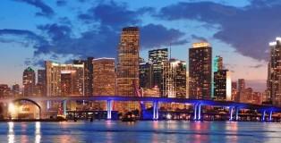 Free CNA Classes in Miami