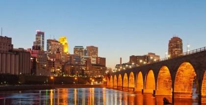 Free CNA Classes in Minneapolis