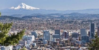 Free CNA Classes in Portland