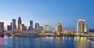 Free CNA Classes in Tampa
