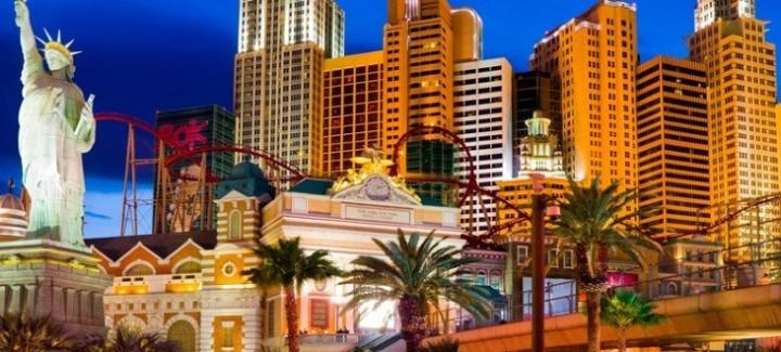 Las Vegas CNA Classes