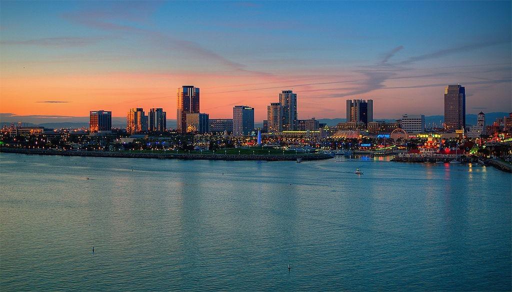 Free Cna Classes In Long Beach Cna Training Classes