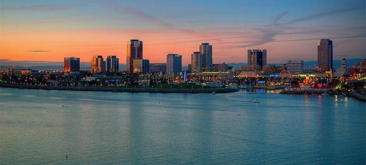 Long Beach Free CNA Classes