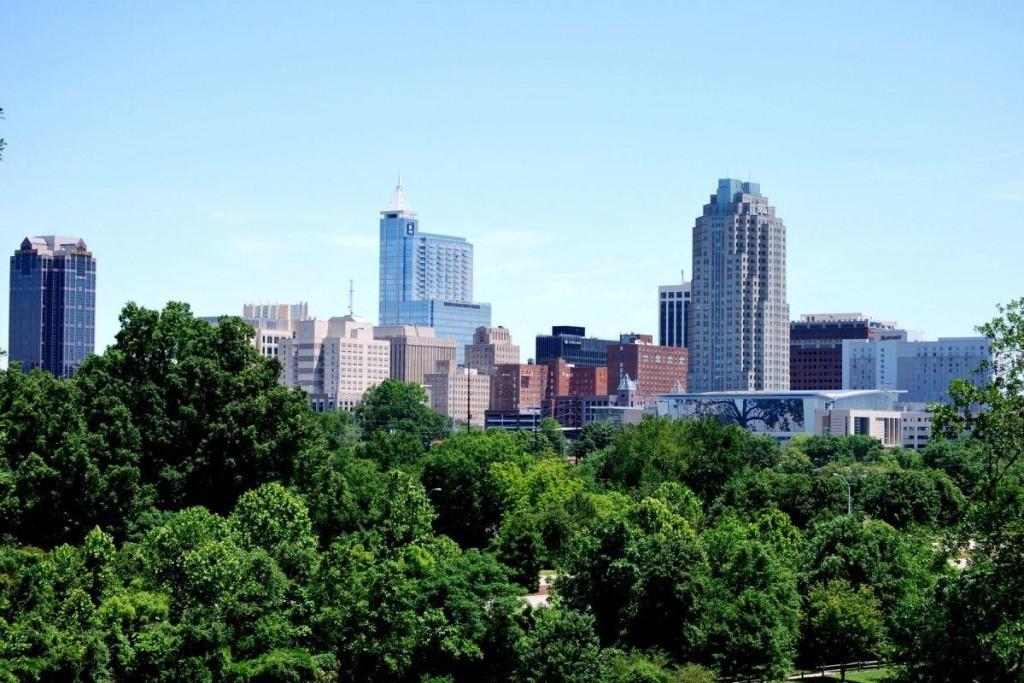 Free Cna Classes In Nashville Davidson Cna Training Classes