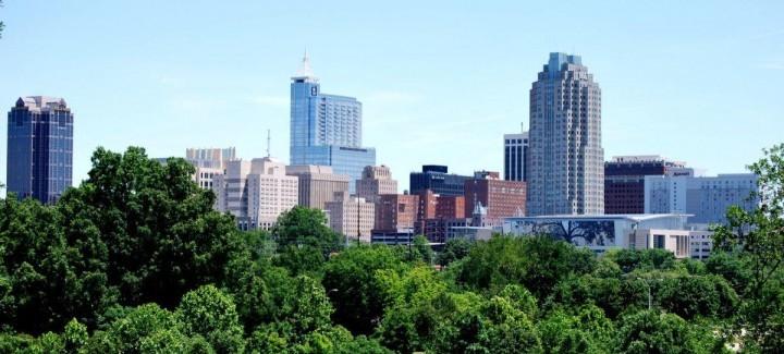 Nashville DavidsonFree CNA Classes