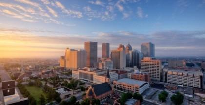 Oklahoma City Free CNA Classes