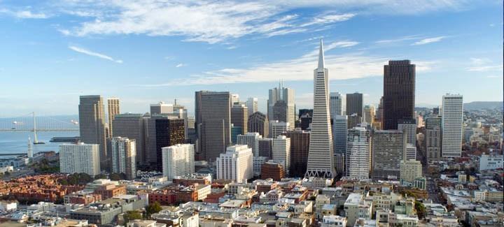 San Francisco Free CNA Classes