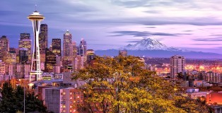 Seattle Free CNA Classes