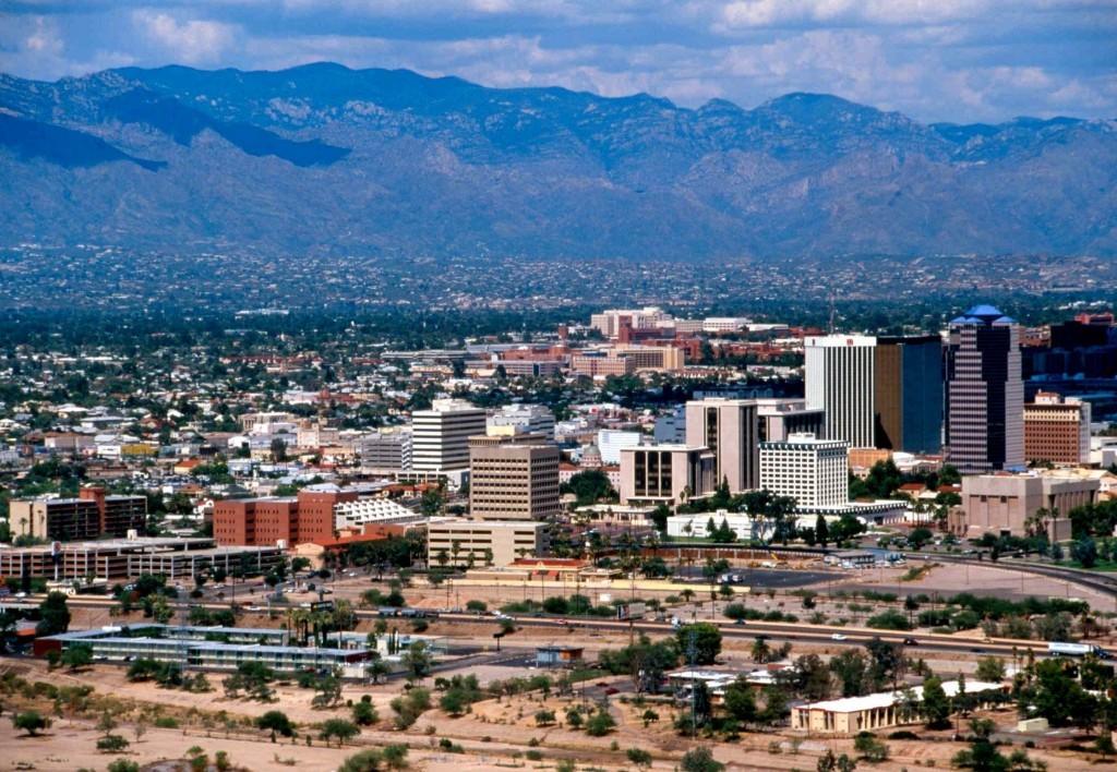 Free Cna Classes In Tucson Cna Training Classes