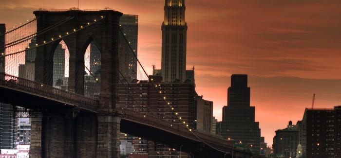 CNA Classes in Brooklyn NY, New York City