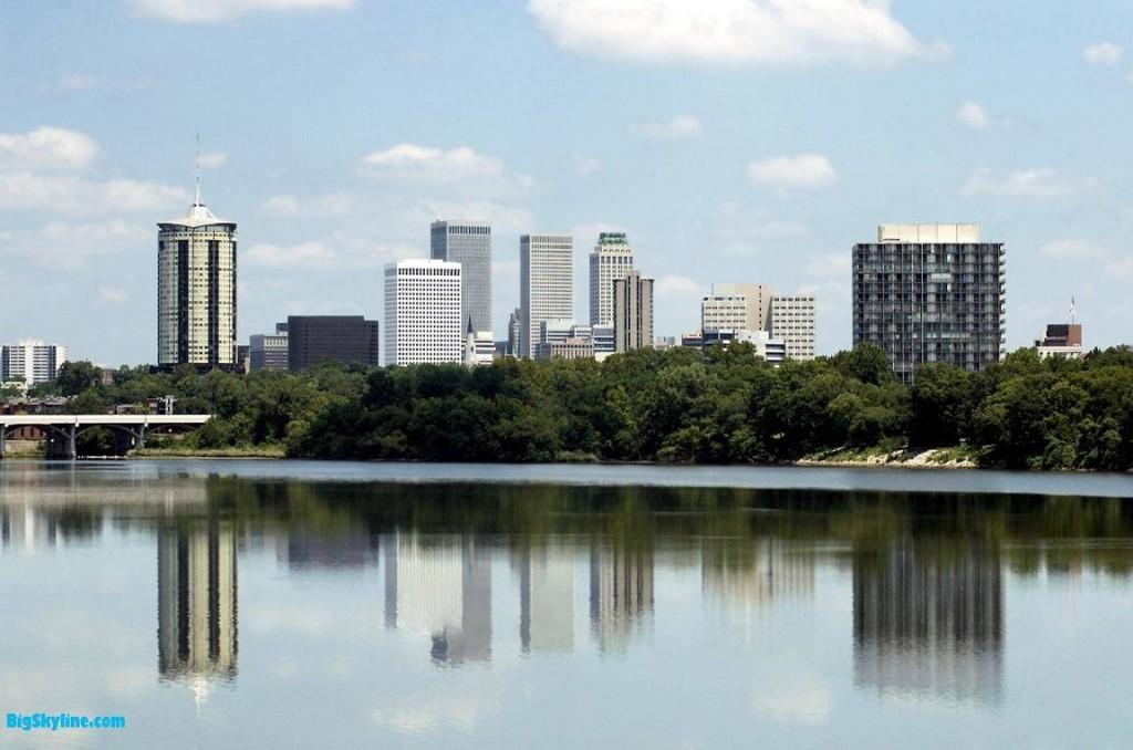 Cna Classes In Tulsa Ok Oklahoma Cna Training Classes