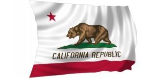 CNA Classes in California