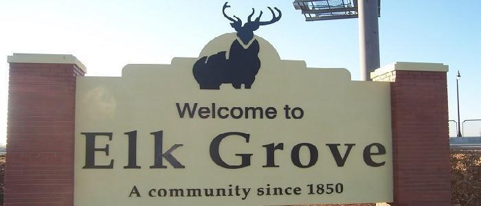 CNA Classes in Elk Grove CA