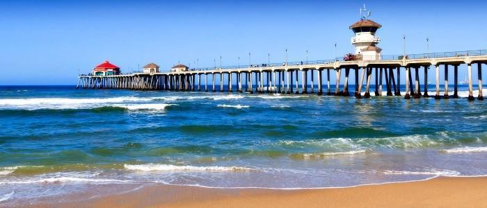 CNA Classes in Huntington Beach CA