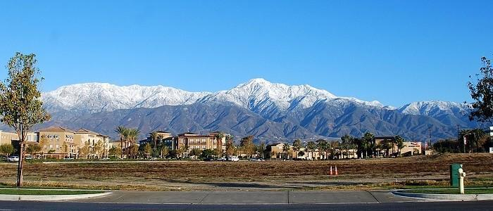 CNA Classes in Rancho Cucamonga CA