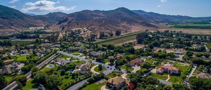 CNA Classes in Santa Rosa CA