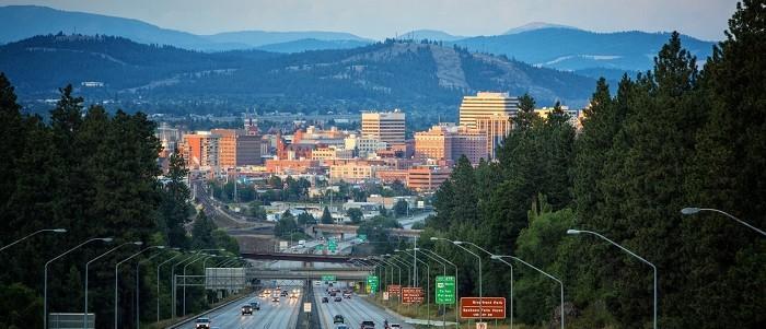 CNA Classes in Spokane WA