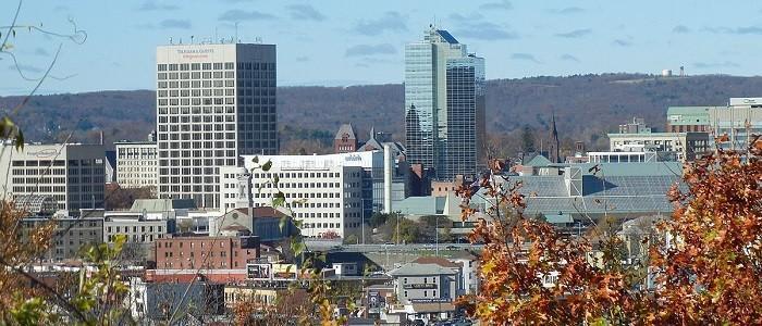 CNA Classes in Worcester MA