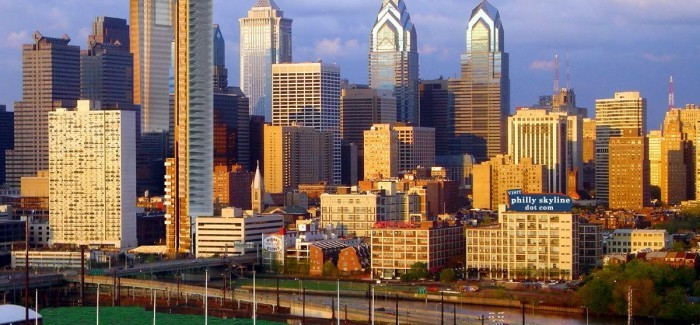 CNA Classes in Philadelphia