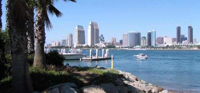 CNA Classes in San Diego