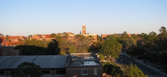 CNA Classes in Gainesville FL
