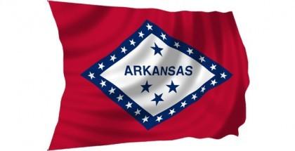 Arkansas CNA Classes