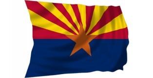 CNA Classes in Arizona