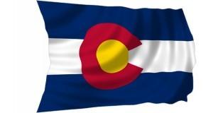CNA Classes in Colorado