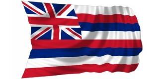 CNA Classes in Hawaii
