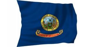 CNA Classes in Idaho