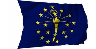 CNA Classes in Indiana