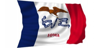 CNA Classes in Iowa